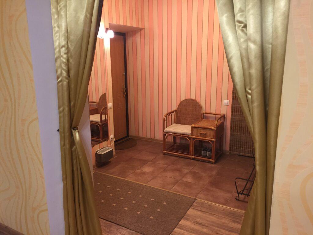 квартира на сутки апартаменты Maximum Осиповичи